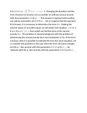 FINANCIAL MATHS_0204.docx