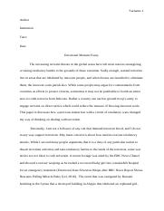 Emotional Moment Essay.docx