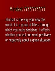 mindset_presentation_for_teaching_adults