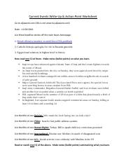 11-20 Current Events Write-Up & Action Point Worksheet(8).docx