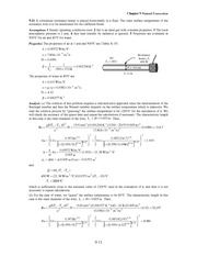 Thermodynamics HW Solutions 710