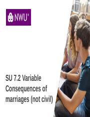 SU 7.2 Patrimonial Consequences Other types of marriages.pptx