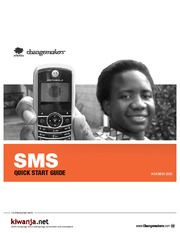 Changemakers_SMS_Quick_Start_Guide_Final_0