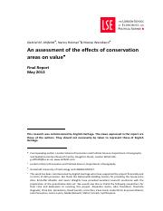 LSEeffectofconservation.pdf