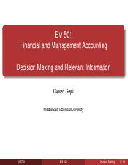 decision_making_handout_full