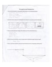 Lecture 4 Worksheets_0003.jpg