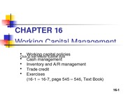 Chapter_16-Working_Cptl_Mgt