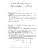 Test%201-Questions