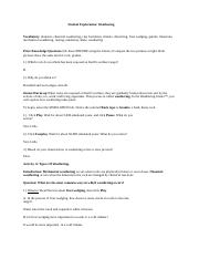 6.2WeatheringSE.docx - Name Date Format responses in blue ...