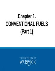 1-conventionalfuels-part1