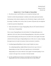 child psychology phonemic awareness test essay 2018-6-15  of course this assumes that we're really interested in kids' understanding, not merely their level of phonemic awareness or ability to apply an algorithm the less ambitious one's educational goals, the more likely that a test will suffice -- and that the words testing and assessing will be used interchangeably.