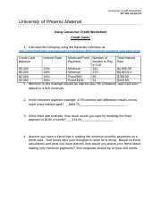 FP101_r9_Using_Consumer_Credit_Worksheet1.doc