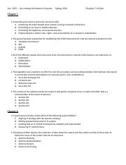 Chapters 5-8 Additional Practice Questions Only - Spring 2016 (1).docx