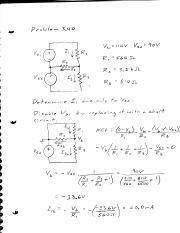 Corrected Problem 3_40