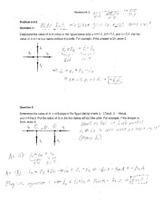 Fall_14_HW2_Solutions