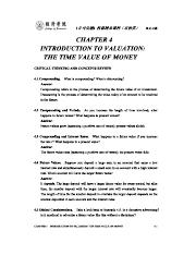 Chapter 5 Bank Intro to TMV.pdf