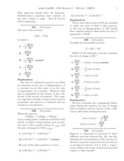 H12_ Kinetics 1-solutions