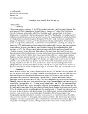 Alex Tomczuk - Book Review 4.docx