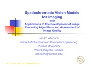52. spatiochromatic_models with SSIM - 2011