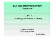 Topic2_Plan_4_Security