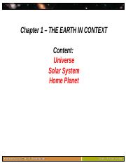 CHP-1-FA12_Earth-in-Context