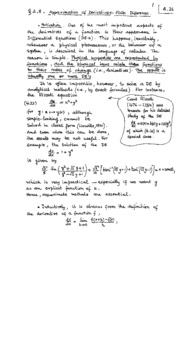 math119lecnotes-set004