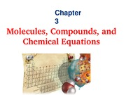 Ch-3-Molecules-Compounds&ChemicalEquations