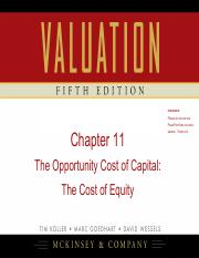 Chapter_11_Cost_of_Equity.pdf