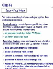 Fuzzy neural networks pdf and systems