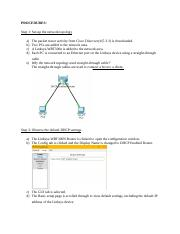Lab 2 Networking (1).docx