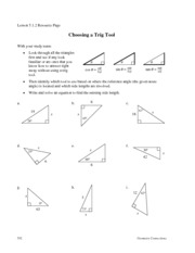 Lesson 5.1.2 Resource Page