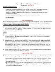 HINM120Chapter6AssignmentSU17 (1).docx