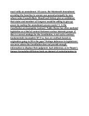 International Economic Law_1108.docx