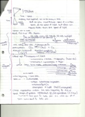 Student notes2