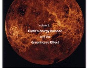lecture03--energy_greenhouse