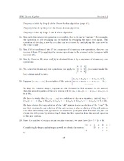 Ch.1 Solutions Pg19