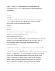 Home Remedies Notes (35).docx