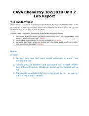 unit_02_lab_report (1)