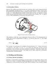Geometry of Single-point Turning Tools and Drills_236.pdf