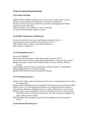 2nd Test Study Guide-2.docx