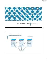 SU3_C3_Job Order Costing 2Slides.pdf