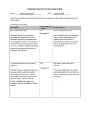 Dialectical journal for expository texts-2 ESOL 492.doc
