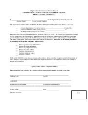 2064-Consent-Form-Adult-Adoptee.pdf