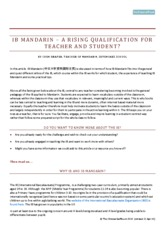 IB_Mandarin-_a_rising_qualification