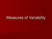 Measures_of_Variability