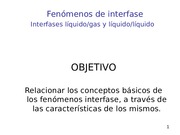 diapositivas-interfases-1219333918815614-8.ppt