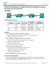 documents.mx_4146-lab-configuring-basic