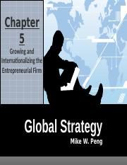 Ch. 5 Updated Global Strategy.pptx