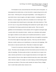 group project final paper