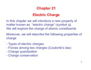 Lectures_CH21